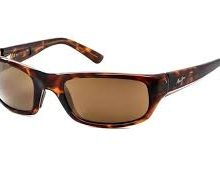 ray ban sunglasses cheap