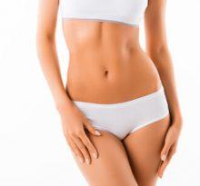 maximum cellulite removal