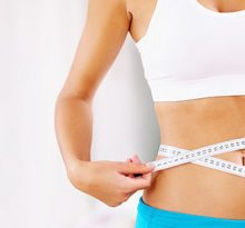 making of Weight loss supplements