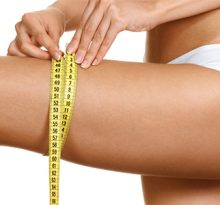 ANTI-CELLULITE COSMETICS