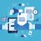 Advantages Of Social Media Marketing Training