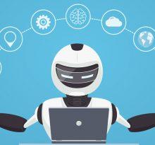 benefits of using conversational AI Platforms