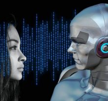 Understand the artificial intelligence