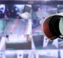 Best Security Systems in Chicago