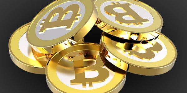 buy bitcoin for the longer-term