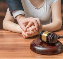 mississauga criminal lawyer