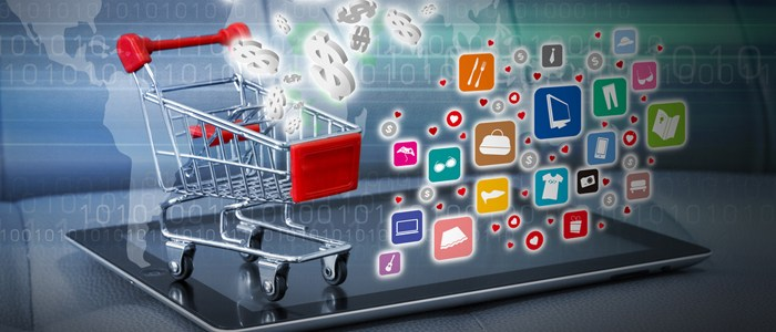 Underused Online Shopping Security Tricks for You