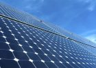 All about solar installations