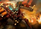 More Of Dota 2 Boosters