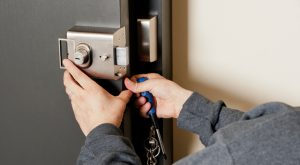 locksmith southfield