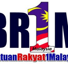 Getting much needed payments from BR1M