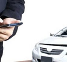 Car Insurance–'Suggestions To Work For'