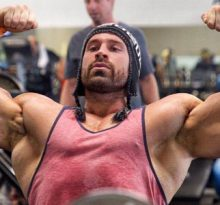 The Incredible Functions of Stanozolol to Human and Animals