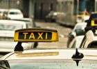Say yes to green taxis and do your bit to save environment!