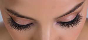 eyelash extensions new jersey