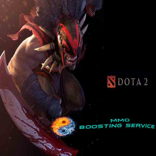 Learn How Dota 2 Game Organizers Is Dedicated in Uniting