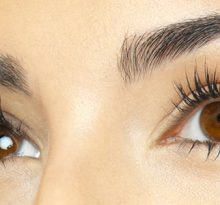 The features and benefits of Eyelash Extensions