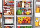 buy commercial refrigerators
