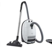 Best Vacuum Cleaner For Your Business