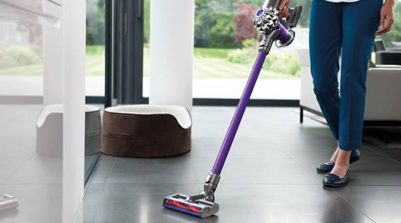 Importance of vacuum cleaner