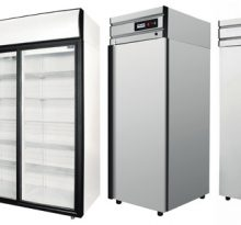 buying the refrigerator device