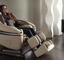 buy the right massage chairs