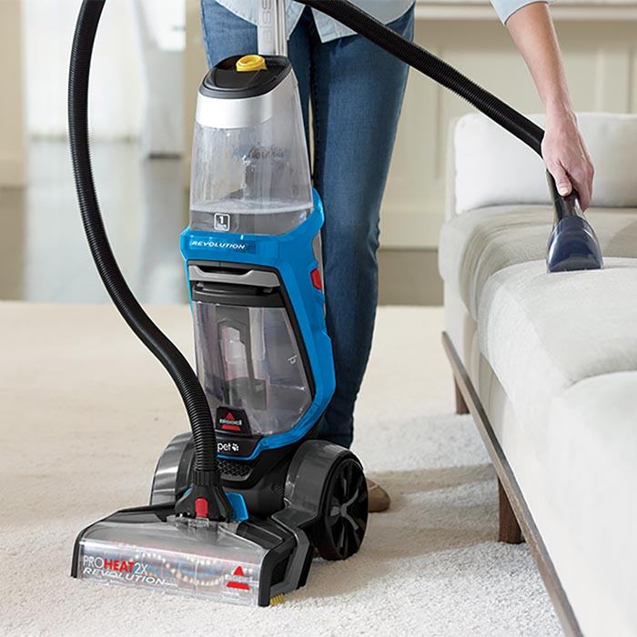 Choosing the best vacuum cleaner for your business break the rules for a better creativity - Choosing a vacuum cleaner ...