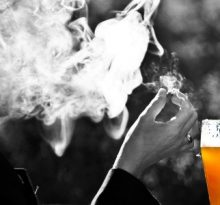 Best Treatment for Co-Occurring Alcohol and Xanax Addiction