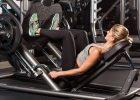 Essence of strength training
