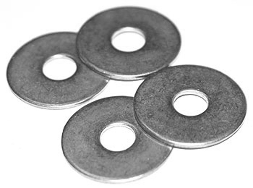 extensive washers