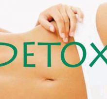 Toxin Rid 10 Days Detox Review