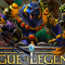 Learn More About Website For LOL Ranked Boosting Oce