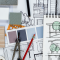 QUESTIONS TO ASK YOURSELF BEFORE RENOVATING YOUR KITCHEN