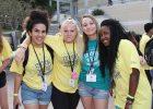 Youth Charity Worldwide