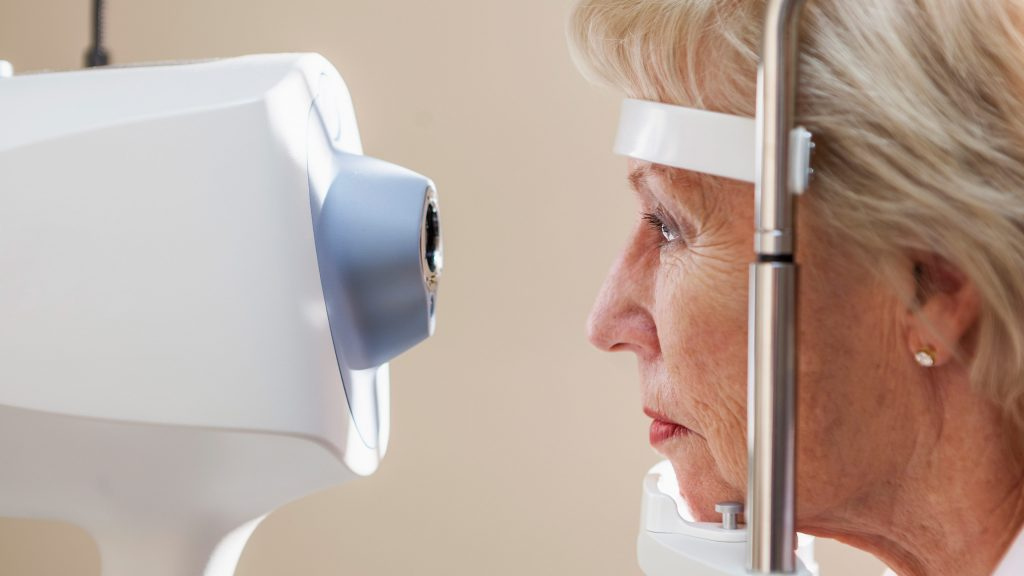 Glaucoma: Get the Best Treatment Today