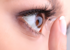 The Importance of presbyopia Contact lenses