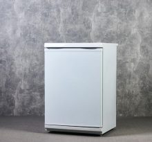 Best Mini Fridge Features