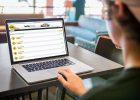 Benefits of the Traffic School Online