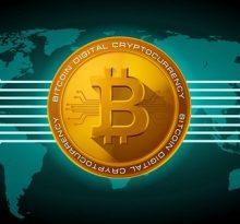 Buy a Bitcoin