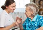 Tips to Care for Loved Ones