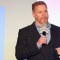 All About Ryan Kavanaugh Video