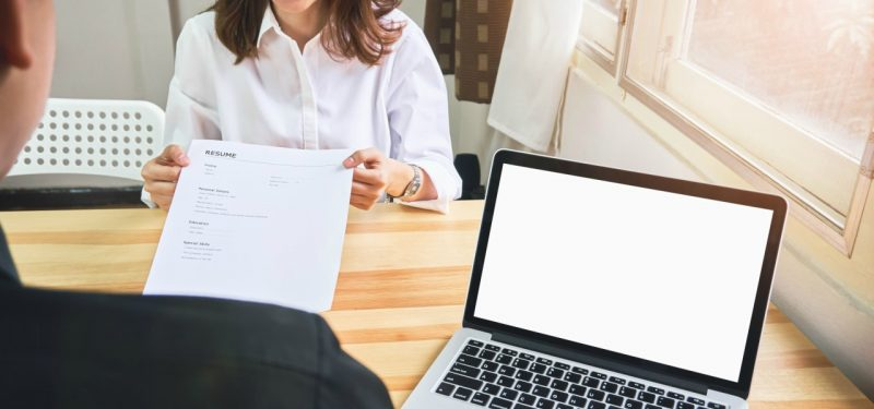 Skills assessments for recruiters: everything you need to know