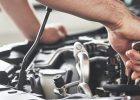 the best auto repair service providers
