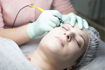 skin care clinic etobicoke